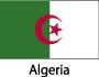 flag_algeria
