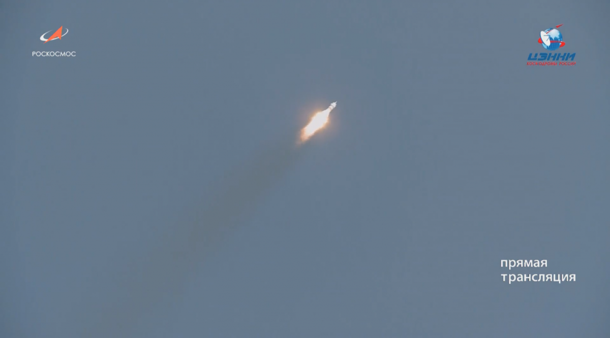 Mini-EUSO_launch_9